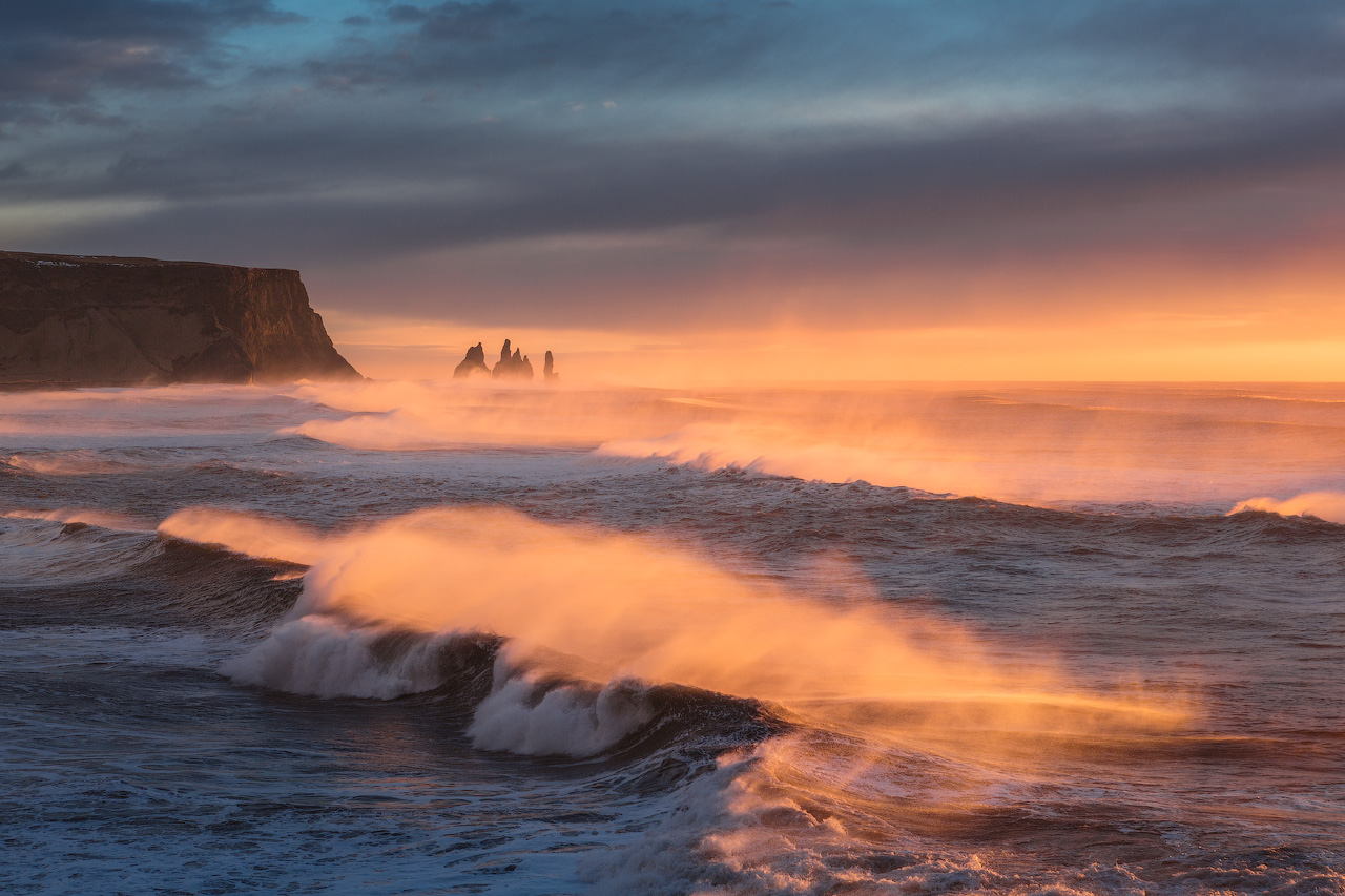 Photo courtesy Iceland Photo Tours